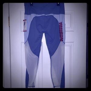 Active life leggings